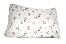 Домашний <b>текстиль</b> - купить по цене от 15.00 руб в Альметьевске ...