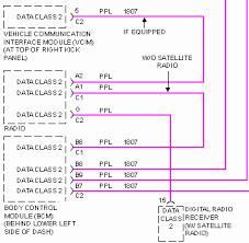 dodge dakota infinity stereo wiring diagram  2000 dodge durango stereo wiring diagram wiring diagram on 2000 dodge dakota infinity stereo wiring diagram