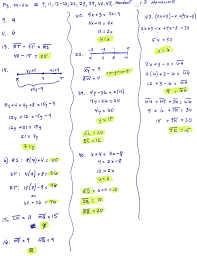 unit chapter tools of geometry mr roos hempstead high 10 13 lesson 1 4 measuring angles hw pg 31 33 8 9 11 13 18 19 22 23 29 32 hw answers uploads 3 1 7 3 31739055 1 4 homework solutions png