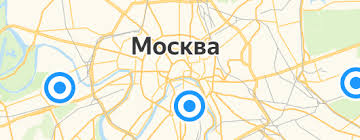 <b>Блюда</b> и салатники <b>Lefard</b> — купить на Яндекс.Маркете
