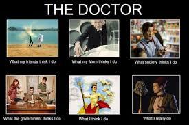 The-Doctor.jpg via Relatably.com