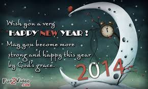 New Year Quotes For Friends And Family. QuotesGram