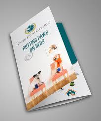 marketing brochure design galleries for inspiration brochure design by lookedaeng lookedaeng