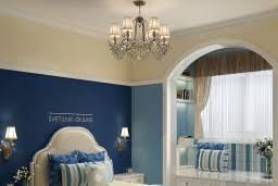 Спальня 100398 купить в интернет-магазине Светильник-Онлайн