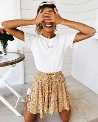 257 Best Fashion images in <b>2019</b>