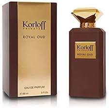 <b>Korloff</b> - Fragrances : Shop Online at Best Prices in Saudi | Souq is ...