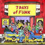 Hit Da Pavement by Snoop Dogg