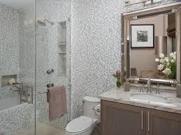 bathroom tile design odolduckdns regard:  small bathroom before and afters bathroom design choose