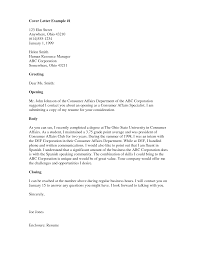 examples of cover letters for dental assistants example of sales dental happytom cover letter examples dental assistant