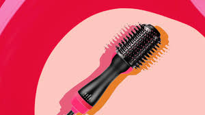 The <b>Best Hot Hair</b> Tools on Amazon for Black Friday Deals 2019 ...