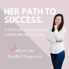 Her Path to Success