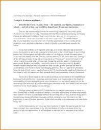personal statement examples for uc case statement  personal statement examples for uc personal statement examples for university template fzhger7x png