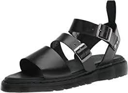 Mens Gladiator Sandals - Amazon.com