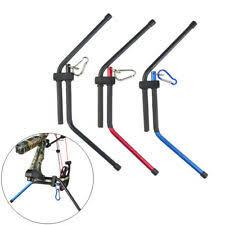 Other <b>Archery Bow Stands</b> | eBay