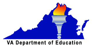 Image result for virginia department of education school report cards