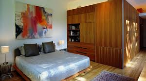 House Plans In Kenya   The Bedroom   adroit architectureHouse Plans In Kenya   The Characteristics of The Bedroom