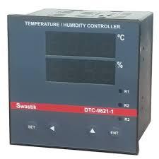 <b>Temperature Humidity</b> & RH <b>Controller</b> - <b>Temperature Humidity</b> ...