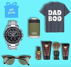 60 Dad Gifts For Christmas 2019 – Best Unique Presents for Father ...