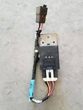 power window harness 94 98 mustang gt window power door module wiring harness 94 95 96 97