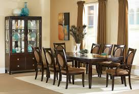 where to buy a dining room set photo of fine where to buy a dining room buy dining room