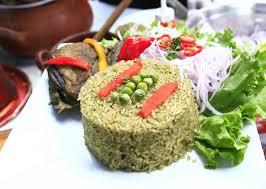 Resultado de imagen de imagenes de gastronomia de peru