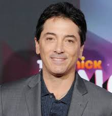 Image result for scott baio net worth