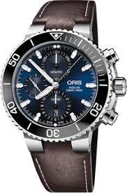 Купить <b>мужские</b> механические <b>часы Oris</b> в интернет-магазине ...