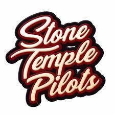 <b>Stone Temple Pilots</b> (@STPBand) | Twitter