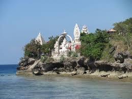 <b>Ganesha</b> in world religions - Wikipedia
