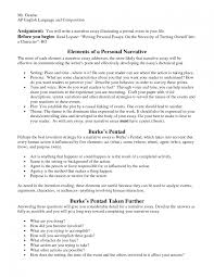 narrative essay about family writing a narrative essay outline