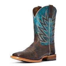 Men's <b>Cowboy</b> Boots & Men's Western Boots | Ariat