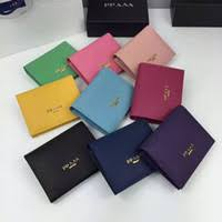Imported Wallets Online Shopping | Imported Wallets for Sale