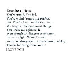 Bff Quotes For Boys Texts. QuotesGram