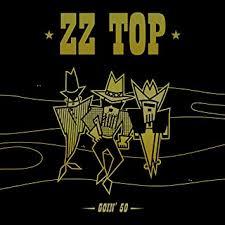 <b>ZZ Top</b> - <b>Goin</b>' 50 (3CD) - Amazon.com Music