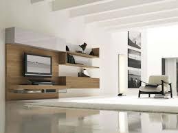 Light Oak Living Room Furniture Contemporary Chairs For Living Room Officialkodcom Living Room