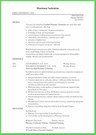 pharmacy technician resumes   supplyletter website   cover    pharmacy technician resume template   great resume templates