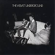 The <b>Velvet Underground</b> - The <b>Velvet Underground</b> - Amazon.com ...