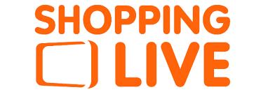 Обувь <b>Imac</b> - купить в интернет-магазине Shopping Live