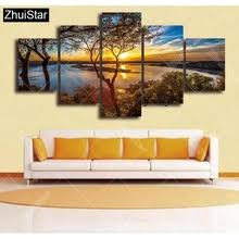Buy diamond painting square triptych and get free shipping on ...