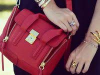 28 Best <b>Mi</b> luv bags 'n shoes images | Bags, Purses, bags, <b>Fashion</b> ...