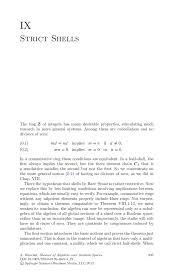 essay on drug abuse problem solution essay format pdf problem   problem solving essay example  problem solving essay problem solution essay example problem solution essay topics