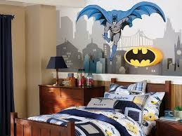 brilliant decorating boys room ideas 3 brilliant bedrooms boys
