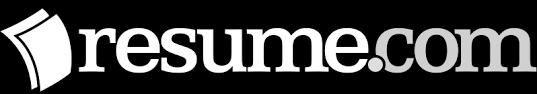 free resume builder online · resume comeasy online resume builder