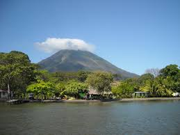Image result for ometepe pictures