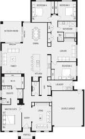 Jasper  New Home Floor Plans  Interactive House Plans   Metricon    Lincoln  New Home Floor Plans  Interactive House Plans   Metricon Homes   Melbourne