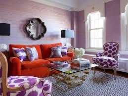 Purple Living Room Set Living Room Purple Accent Chairs Living Room 00035 Purple