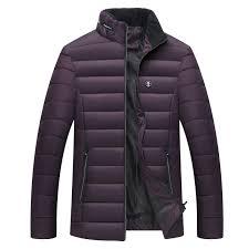<b>New Fashion</b> Jackets Men Parka <b>Hot Sale</b> Quality Autumn Winter ...