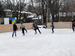 fairmount park ice fp icemasters twitter strings are tuned meat is cooking and the ice is fine fairmount park winterfest today at 2 pm parkto ward32pic com pgqckyk9mt