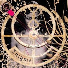<b>Enigma - A Posteriori</b>   Releases, Reviews, Credits   Discogs