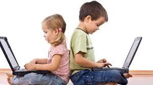Αποτέλεσμα εικόνας για Διαδίκτυο και παιδί